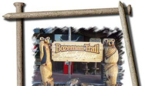 Bozeman Trail Steakhouse