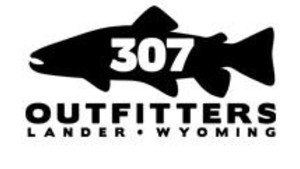 307 Outfitters Fishing Guide Service