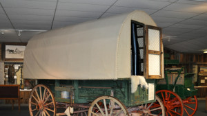 Daly Sheepwagon Gillette WY.jpg