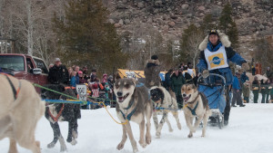 Pedigree Stage Stop Sled Dog Race, courtesy of PSSSDR .jpg