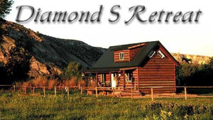 Diamond S Retreat