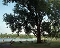 campingpladser i Michigan med fuld hook up acitius dating