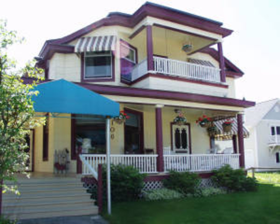 Charlevoix Properties | Michigan