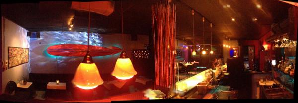 Pepe Osaka's Fishtaco Tequila Bar & Grill Happy Hour
