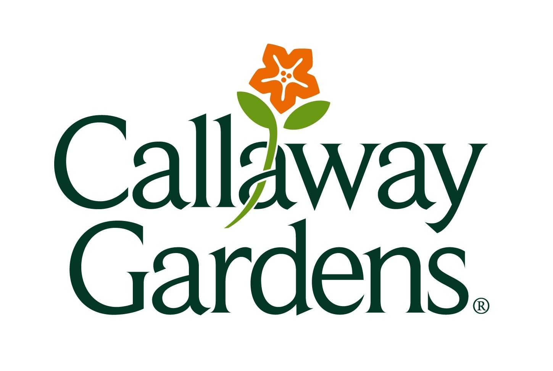 Callaway Gardens Georgia Map.Callaway Gardens Lake View Golf Course Official Georgia Tourism