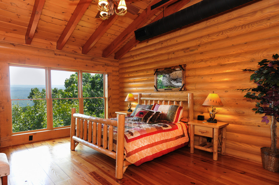 Lake Arrowhead Vacation Rentals Official Georgia Tourism Travel