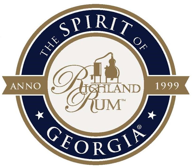 Image result for richland distilling logo
