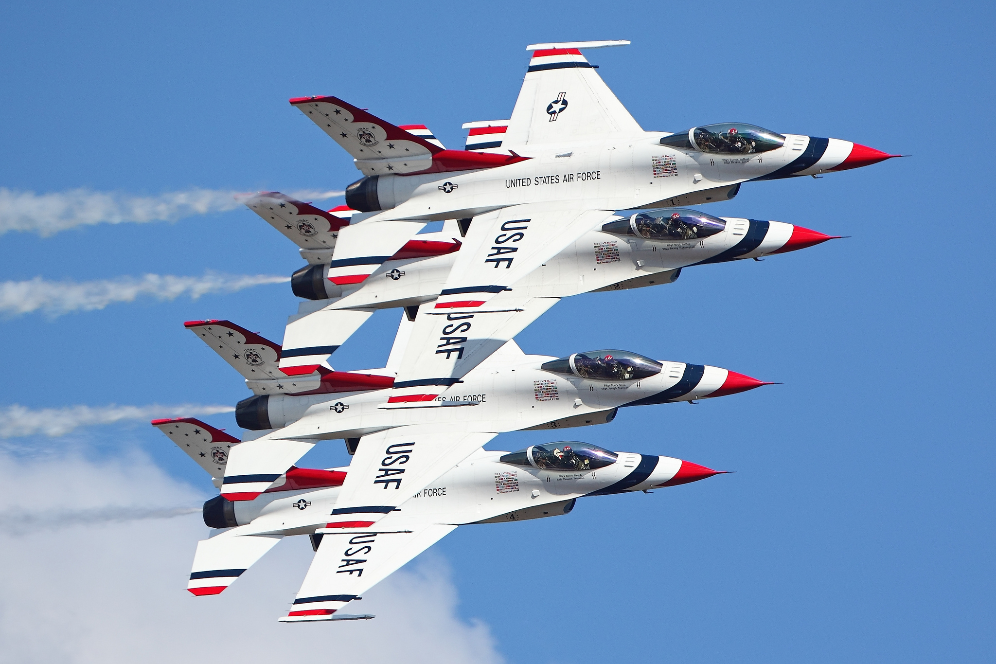 Cleveland Air Show 2020.Wings Over North Georgia Airshow Official Georgia Tourism