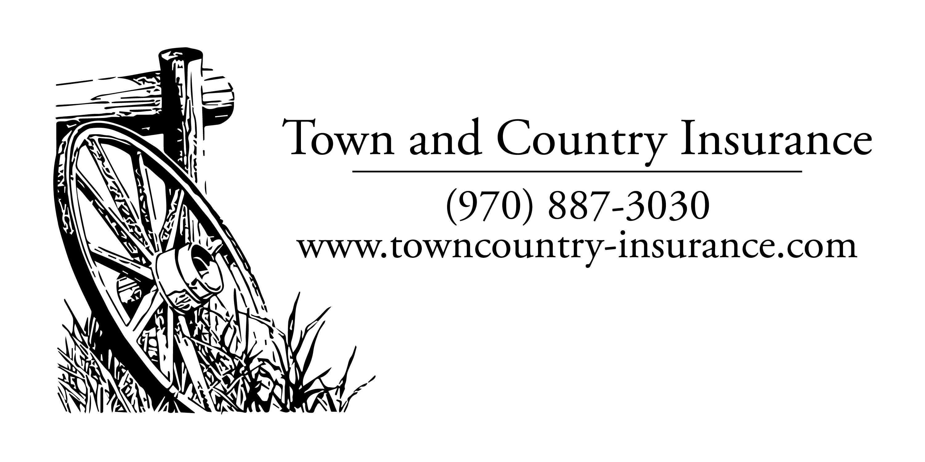 Town And Country Insurance >> Town And Country Insurance Inc Winter Park Colorado