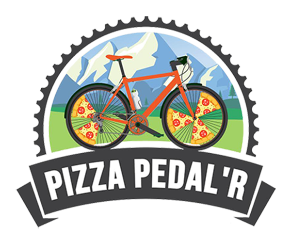 Happy Hour at Pizza Pedal'r