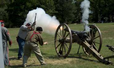 Reeds_Bridge_Battlefield_Re-enactment_Jacksonville_972013_0756.jpg