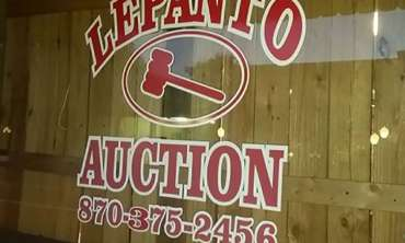 Lepanto Auction.jpg