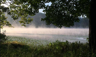 Arkansas_0001_Lake Weddington Recreation Area Fayetteville.jpg