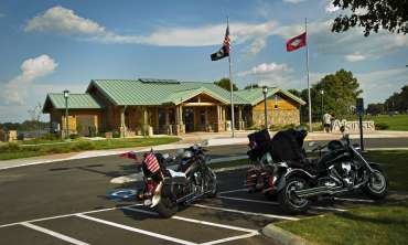 Lake_Village_Welcome_Center_Motorcycles_2236.jpg