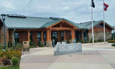 Red_River_Welcome_Center_82017_2.jpg