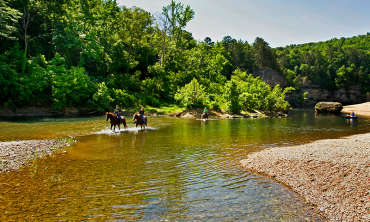 Untitled-1_0000_resize_0015_Buffalo_National_River_Tyler_Bend_Horseback_Riding_05162012_TGS_0487(1).jpg