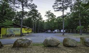 Crystal Ridge RV Park_edited-1.jpg