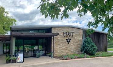 Winery Front View 1200px.jpg
