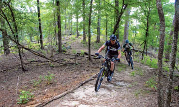 APT-35371.1-Mountain-Biking-Fern-Hollow_800x480.jpg