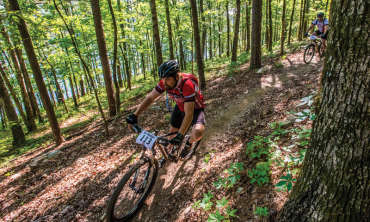 APT-35371.1-Mountain-Biking-Iron-Mountain_800x480.jpg