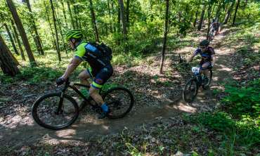 Iron_Mountain_Biking_Marathon_DeGray_052016_CHC_3893-min.JPG