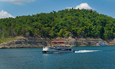 Untitled-1_0013_Bull_Shoals_Lake_Party_Barge_06162012_4993.jpg