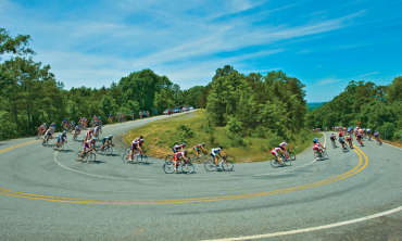 APT-35371.1-Road-Cycling-Petit-Jean-Mountain_800x480-.jpg