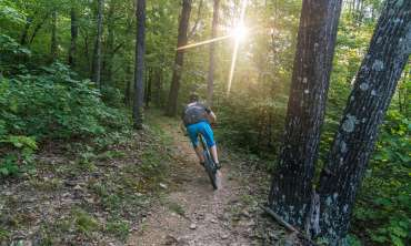 Upper_Buffalo_Headwaters_Mountain_Bike_Trail_IMBA_BOC_Jeff_Rose_DSC07236-min.jpg