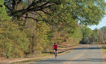 APT-35371.1-Road-Cycling-Tour-of-Columbia-County_800x480-.jpg