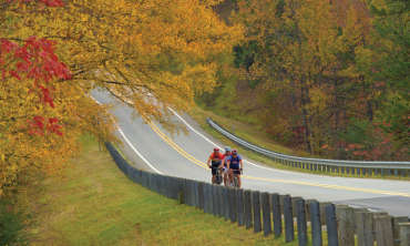 APT-35371.1-Road-Cycling-Wye-Mountain-Ride_800x480-.jpg
