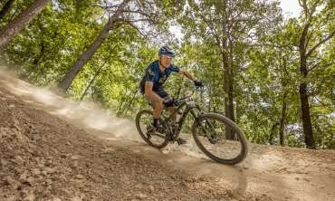 Leatherwood Bike Race Trail Eureka Springs 2018-07 KSJ_6789could been sharper-min.jpg