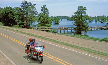 26 GREAT RIVER ROAD NTL SCENIC BYWAY.jpg