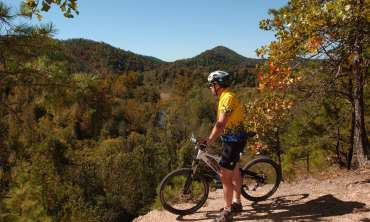 Womble_Trail_Ouachitas011-min.jpg