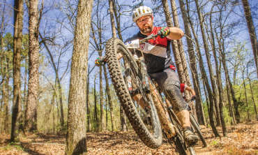 APT-35371.1-Mountain-Biking-Womble3_800x480.jpg