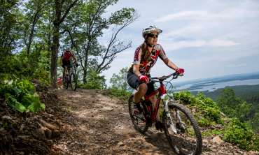 Lake_Ouachita_Vista_Trail_Bicycle_642013_8664-min.jpg