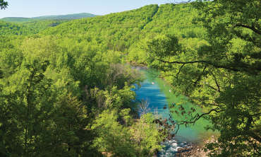 Rivers Layers_0004_Mulberry River_A0058776.jpg