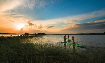 Untitled-1_0011_DeGray_Lake_Paddle_Board_20160714_KSJ_1325ps12.jpg