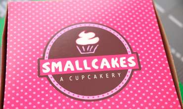 NLRCVB_SmallCakes_box_2020_02.JPG