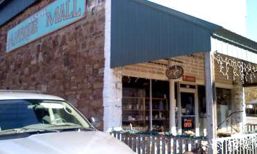 Antique Vintage Amp Flea Markets Arkansas Com
