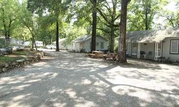 Camping Amp Rvs Arkansas Com