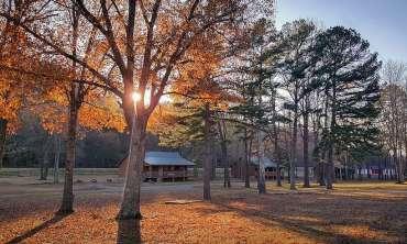 North Central Arkansas | Arkansas com