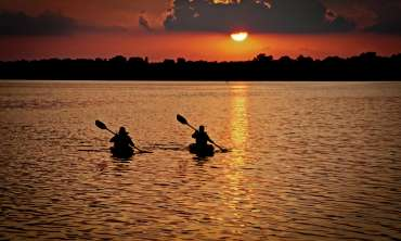 Lake_Chicot_State_Park_Kayak_Sunset.jpg