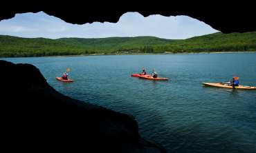 Lake_Fort_Smith_Park_Kayaking_Mountainburg_5496.jpg