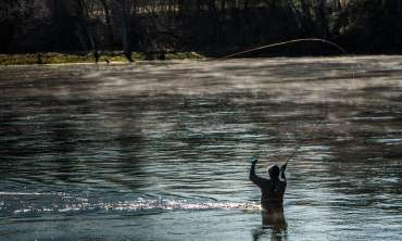 Bull_Shoals_White_River_Flyfishing_122017_CHC_7978.jpg
