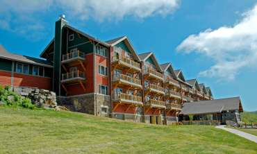 Mount_Magazine_Lodge_Rear_View_003.jpg