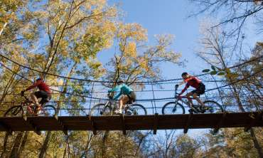 Cane_Creek_Cycling_2007_5428.JPG