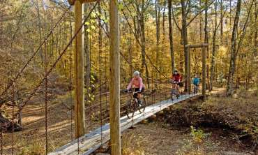 Cane_Creek_Cycling_2007_5406.jpg
