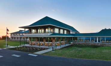 Queen Wilhelmina State Park Lodge_1_1200x600.jpg