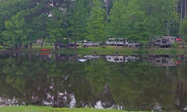 white_oak_lake-1.jpg