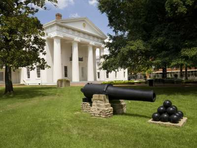 Old_State_House_Little_Rock_066.jpg
